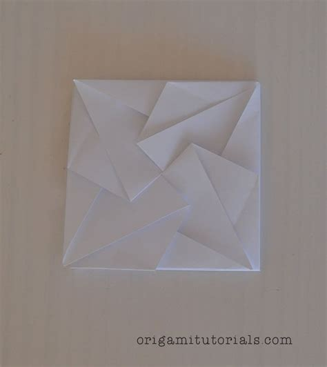 524 best origami envelopes letter folding images on