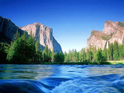 imagenes para fondos de pantalla paisajes fondos de pantalla de paisajes naturales medioambiente y