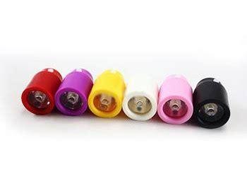 Senter Serbaguna senter usb led serbaguna desain mini dengan cahaya yang
