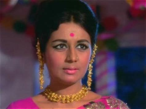 nanda biography in hindi nanda actress biography birth date birth place and