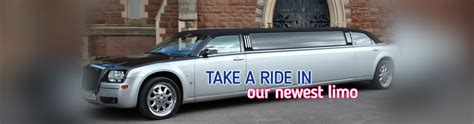 pink bentley limo 100 pink bentley limo bentley arnage car bentley