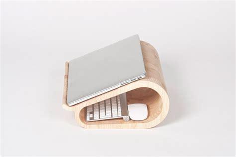 Wooden Notebook Starwars the office darth vader flash drive alienware