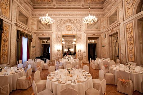 the room wedding venue destination wedding florence tuscany francisflowers it