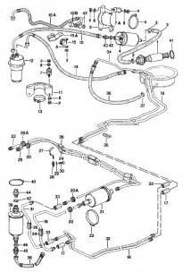 buy porsche 924 1977 88 fuel system parts design 911