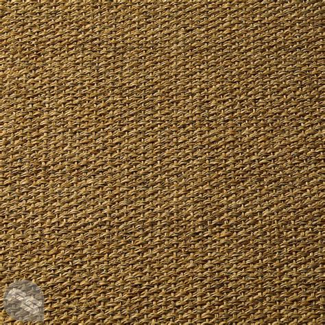 flooring rugs sisal flatweave straw flooring superstore