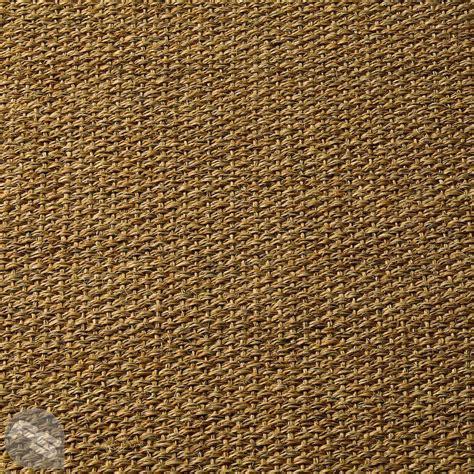 Sisal Flatweave   Straw   Flooring Superstore