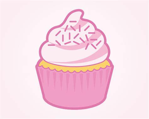 tutorial illustrator cupcake illustrator tutorials 23 new tutorials for create vector