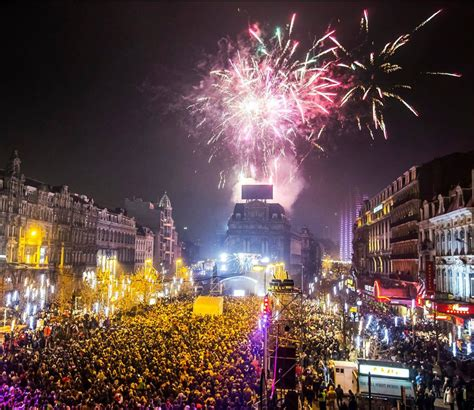 new year traditions new year s 2015 celebrations top 20 places to celebrate