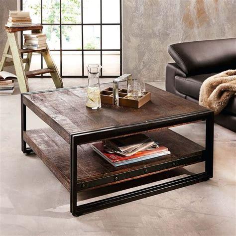 couchtisch industrial design couchtisch industrial design bestseller shop f 252 r m 246 bel