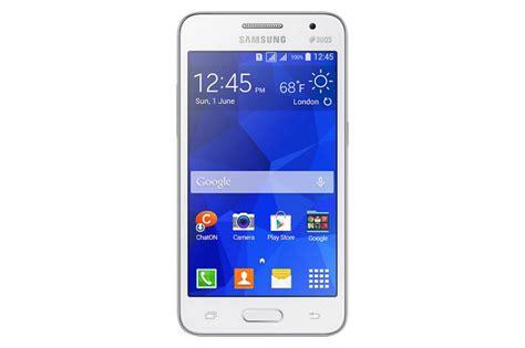 samsung g355 galaxy core ii white 4gb 3g android phone smartphone samsung sm g355 galaxy core 2 duos white цена