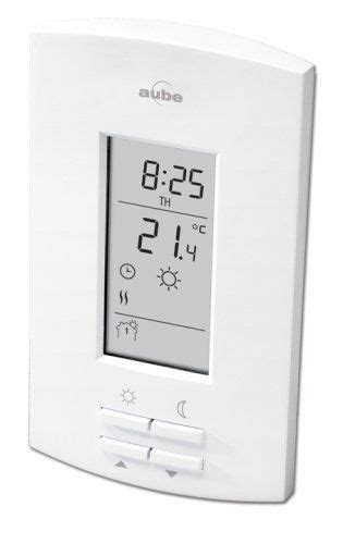 temperature swing thermostat separate thermostats and the o jays on pinterest