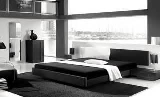 bedroom ideas trend mahogany furniture bedroom ideas trend home design and decor