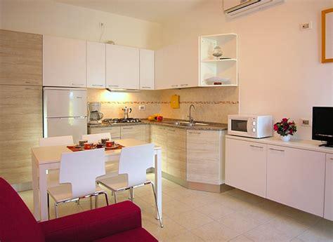 appartamenti e in affitto ops banca delle 232 temporaneamente sovraccarico