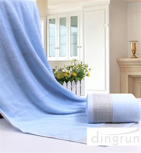 home design brand towels 70 140cm custom design bath towel brands 100 cotton