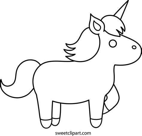 unicorn coloring book for magical unicorn coloring book for boys and anyone who unicorns unicorns coloring books books unicorn coloring page free clip