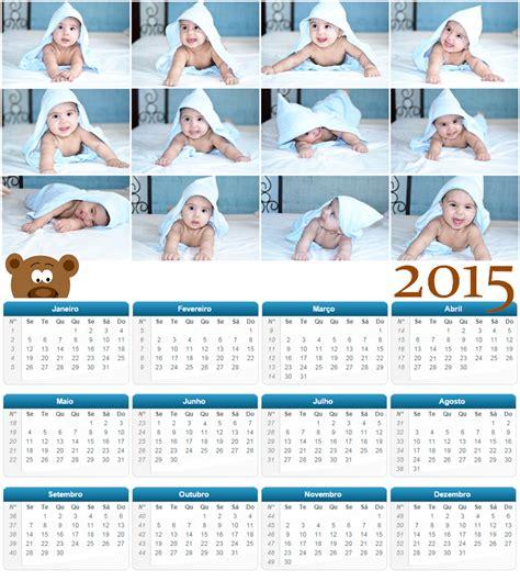 Calendario Bebe Bal 227 O M 225 Gico Calend 225 De Beb 234 2015