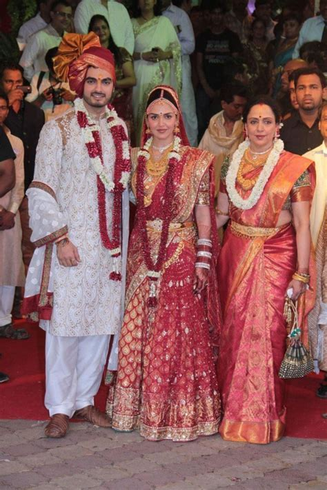 Indian Celebrity Weddings 2012 ? India's Wedding Blog