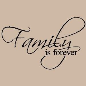 family oriented tattoos i am family oriented family quotes