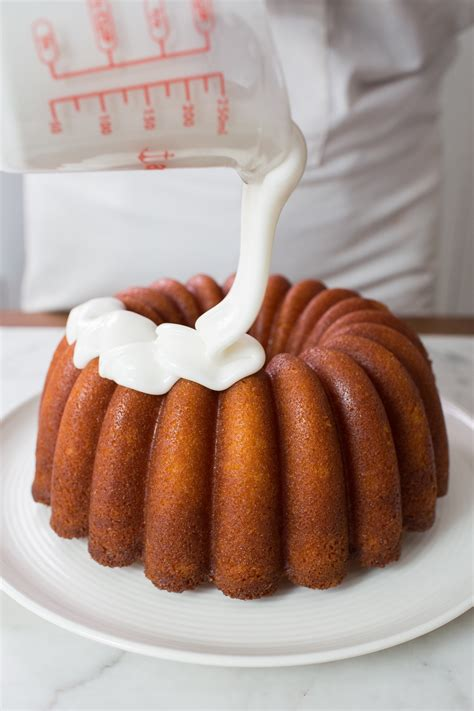 bundt cake bundt cake recipes for the busy home baker books lemon bundt cake flourish king arthur flour