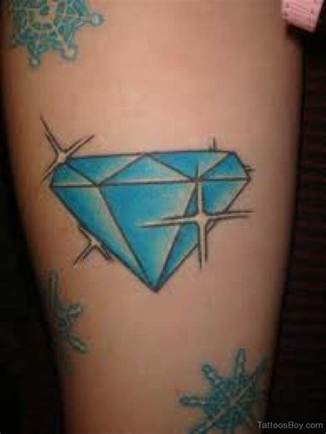 diamond tattoos tattoo designs tattoo pictures page 12