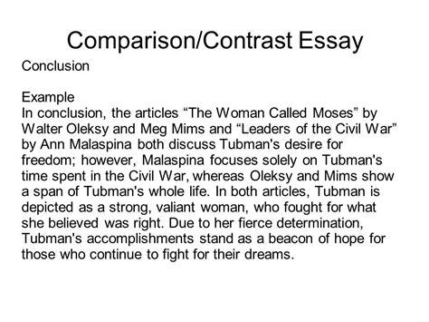 Conclusions For Essays Exles Tomyumtumweb Com Essay Conclusion Template