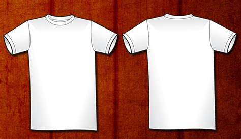 design t shirt template photoshop tgj2o communication technology dchs tech
