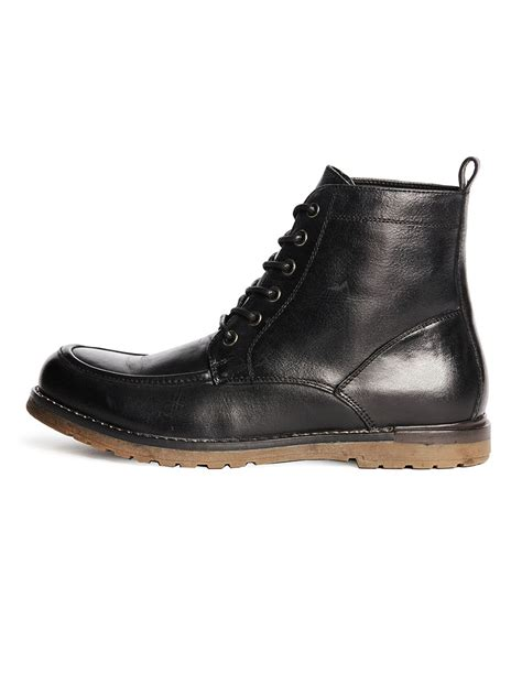 mens winter boots nyc mens boots nyc 28 images best mens snow boots for nyc