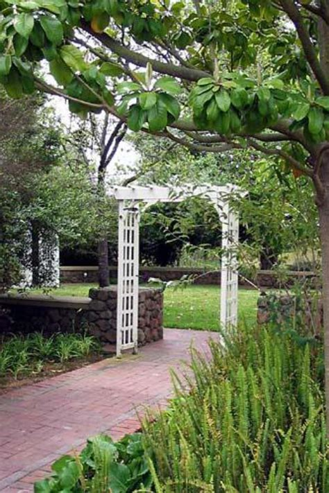 rengstorff house rengstorff house weddings get prices for wedding venues in ca