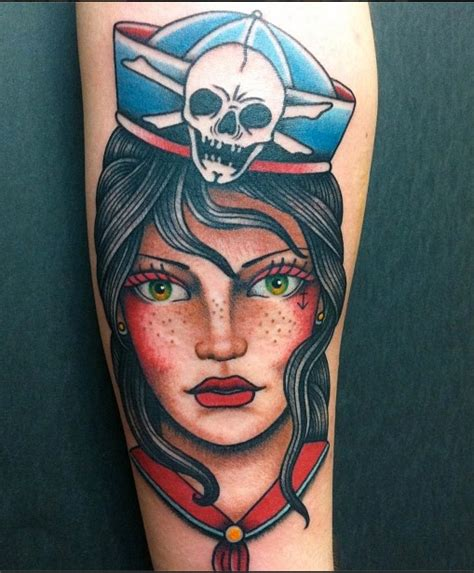 long island tattoo top 44 ideas about bursting with color on