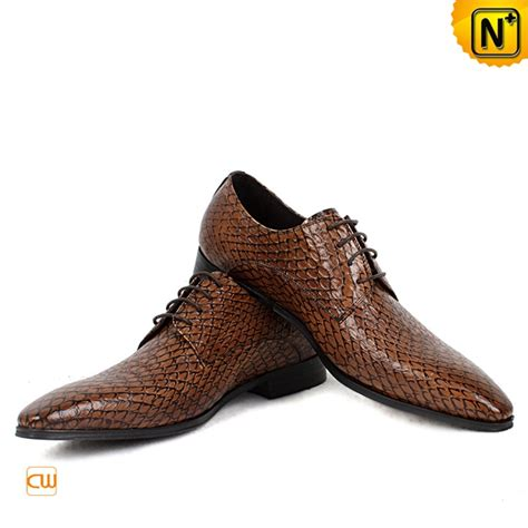 italian leather shoes mens italian leather oxford shoes cw762081