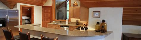 Kitchen Cabinet Makers Reviews Cabinet Makers Lacanche Cluny Kitchen Traditional With Cabinet Makers Toasters2 Cabinet