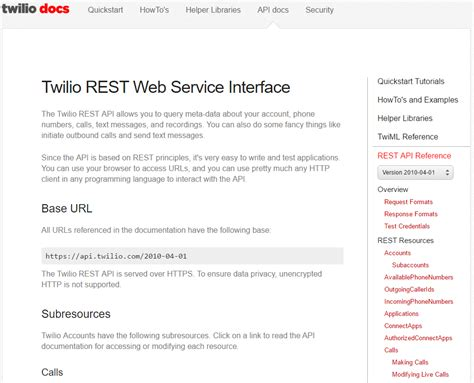 restful api documentation template api documentation template images template design ideas