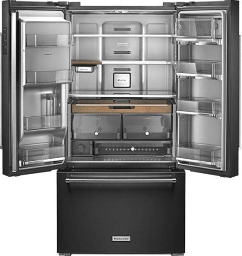 best counter depth door refrigerator reviews best 25 counter depth refrigerator ideas on