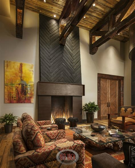 rustic interior design ideas 31 custom quot jaw dropping quot rustic interior design ideas photos