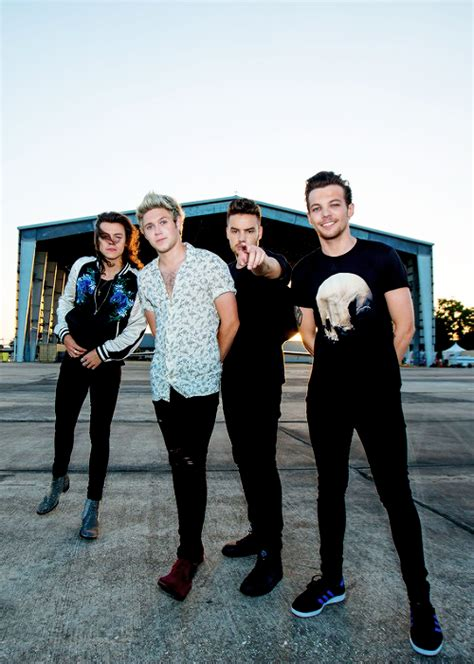 download mp3 free one direction drag me down drag me down one direction photo 38791726 fanpop