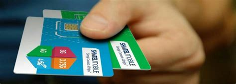 new mobile network new mobile network to sell sim cards financial tribune