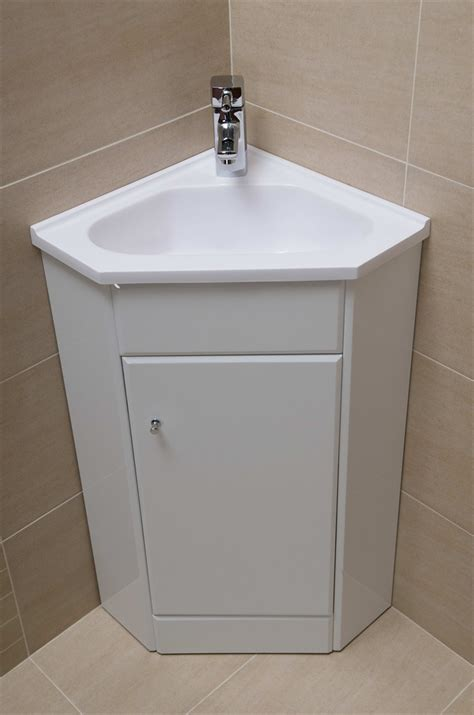 Corner Vanity Basin harrington turnberry corner vanity unit with basin nationwide bathrooms