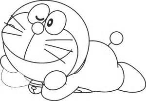 fun amp learn free worksheets kid ภาพระบายส โดราเอมอน โดเรมอน doraemon coloring pages