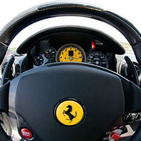 Ferrari Langzeitmiete by Ferrari 430 Scuderia F 252 R 24 Stunden Mieten