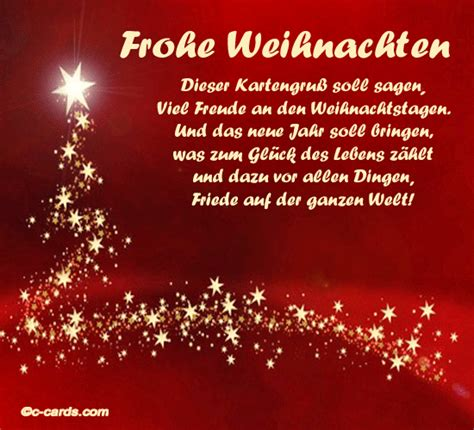 tannenbaum  german ecards greeting cards
