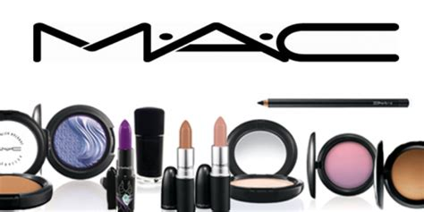 New Mac Stores In Columbia Lipstick Powder N Paint by Mac Cosmetics Review 2018 Mac It Up With Mac