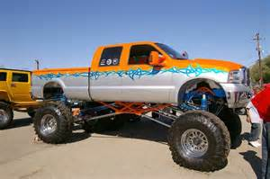 Big Truck Tires Nc I May Be Interested In A New Truck Page 2 Wethearmed