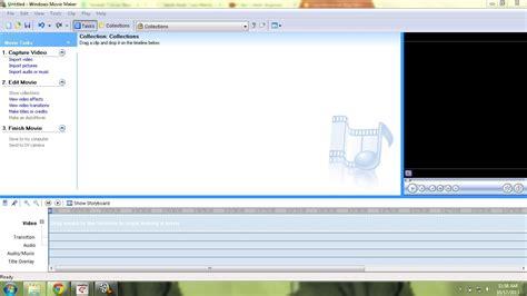 cara membuat video com cara membuat video stop motion dreastory