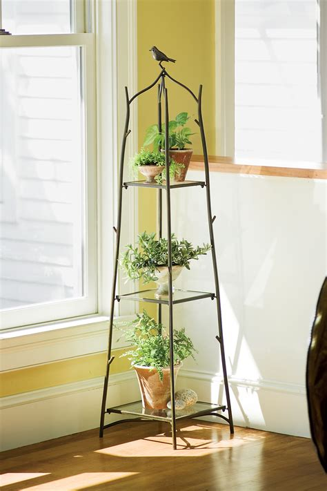 Vertical Garden Rack Garden Landscaping Beautiful Vertical Indoor Kitchen
