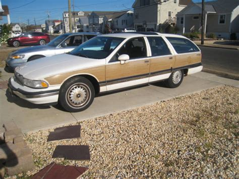 books on how cars work 1993 buick roadmaster auto manual 1993 buick roadmaster estate wagon