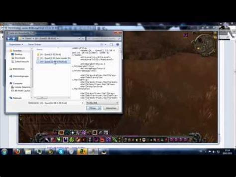 honorbuddy removal guide how to uninstall xxfilename wow bot honorbuddy setup cracked dirrect download 6 0 3
