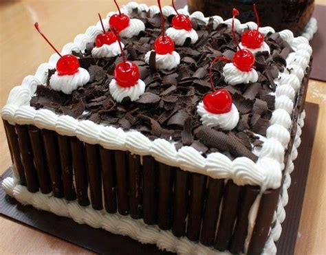 membuat kue ulang tahun dari donat peluang usaha black forest kukus dan analisa usahanya