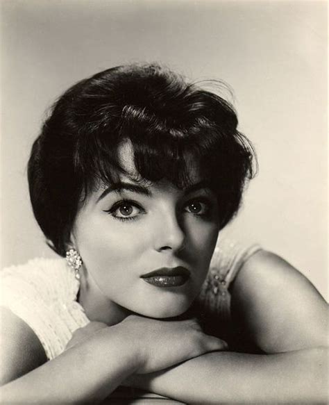joan collins younger man 29 best images about short simple and sexy haircuts on