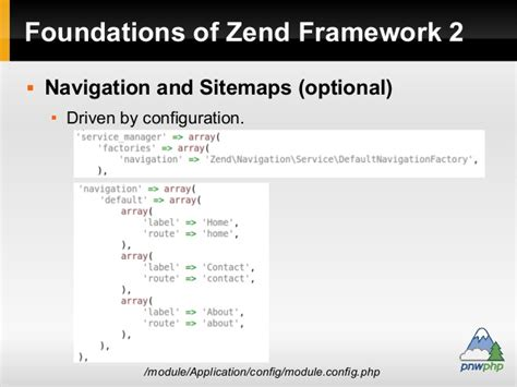 set layout zend framework 2 deprecated foundations of zend framework 2