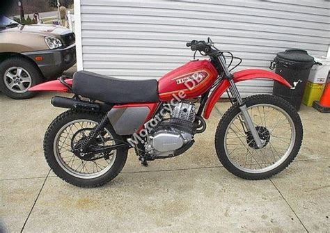 1979 honda xl 185 wiring diagram 32 wiring diagram